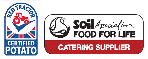 Catering Supplier