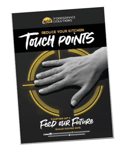 Download Touch Points